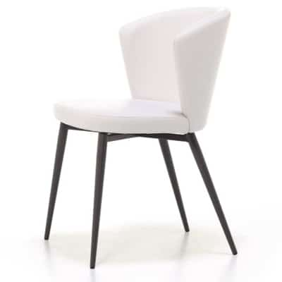 Ines Dining Chair