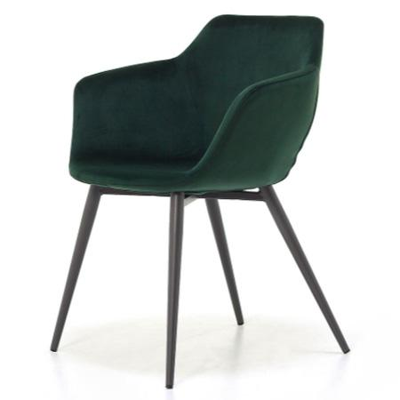 Madrid-T Dining Chair