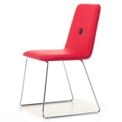 Nio Dining Chair