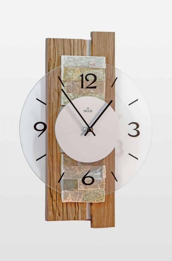 QC 9005 Wall Clock