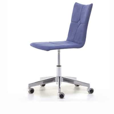 Akemi - Office Chair