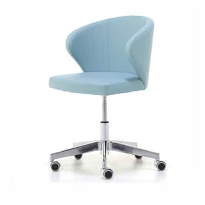 Doris-P Office Chair