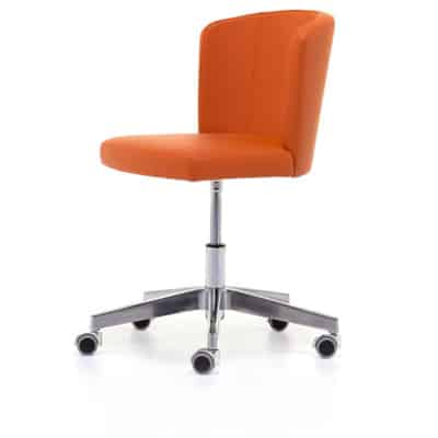 Doris-S Office Chair