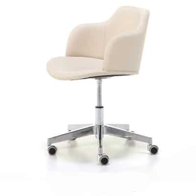 Glamour-P Office Chair