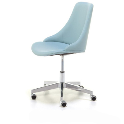 Glamour-S Office Chair