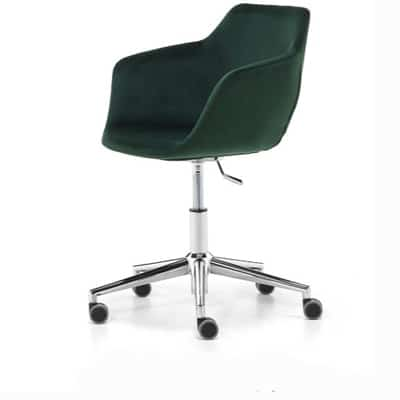 Madrid-T Office Chair