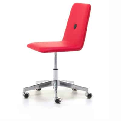 Nio Office Chair