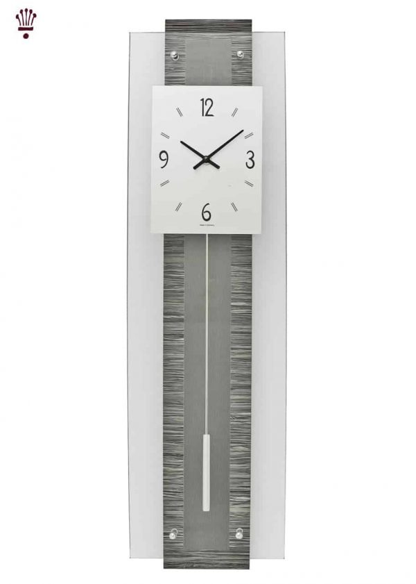 QC9240 Wall Clock