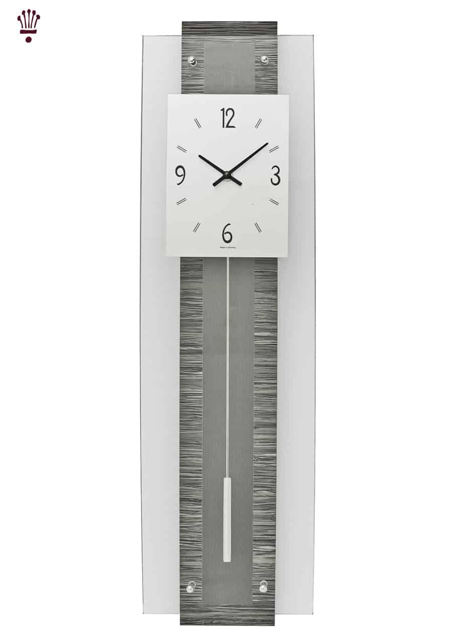 QC9240 Wall Clock