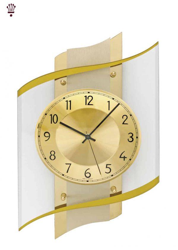 QC9250 Radio Control Clock