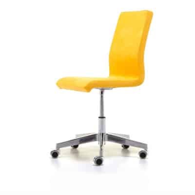 Quadra Office Chair