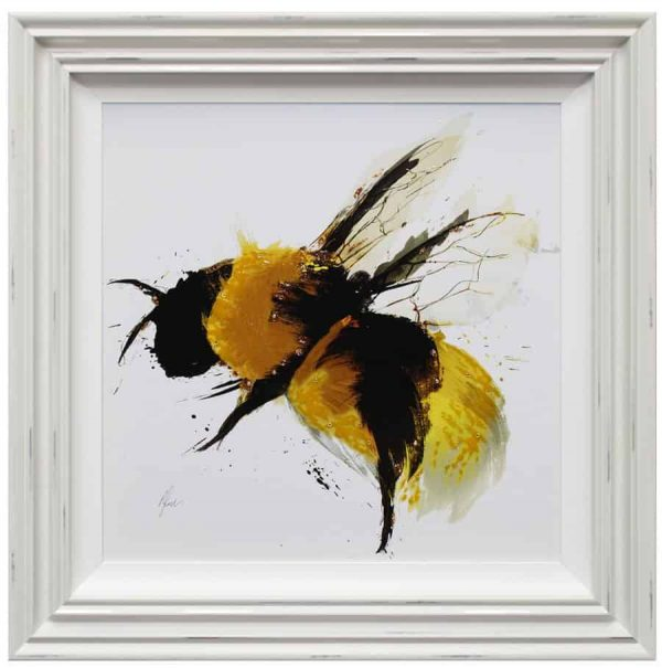 CC857LA Scruffy Bumblebee II (Liquid) (R3)