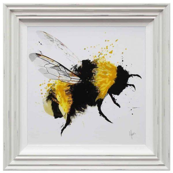 CC893LA Scruffy Bumblebee III (Liquid) (R3)