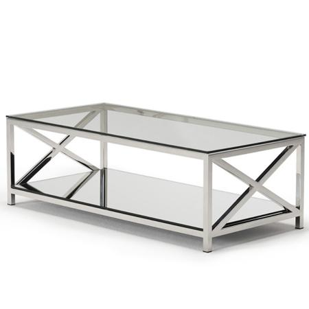 Amiri coffee table from Kesterport