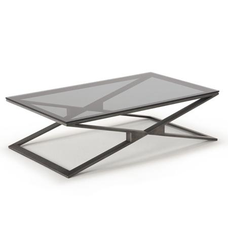 Camille coffee table from Kesterport