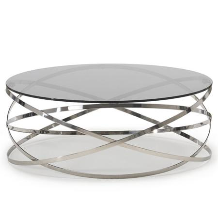 Colorado coffee table from Kesterport