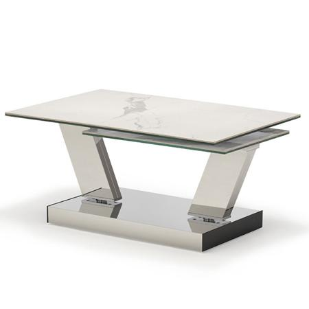 Corinth coffee table from Kesterport