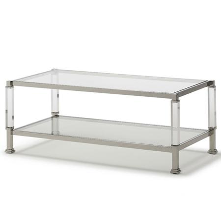 Denise coffee table from Kesterport