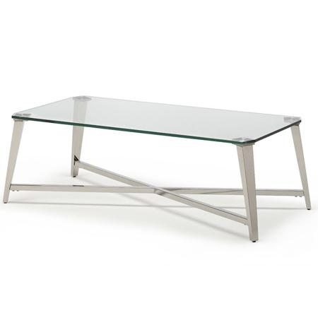 Kimberley coffee table from Kesterport