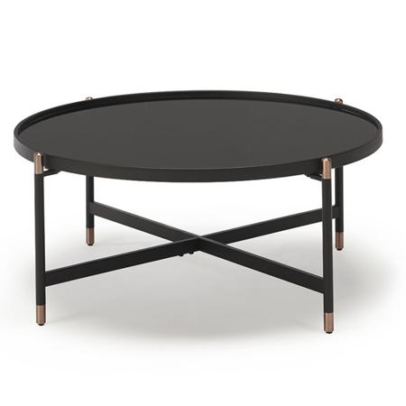 Lydia coffee table from Kesterport
