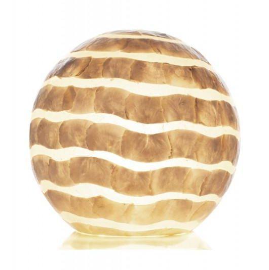 Mares Globe Lamp