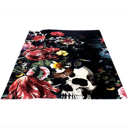 Supernatural rug from Fama