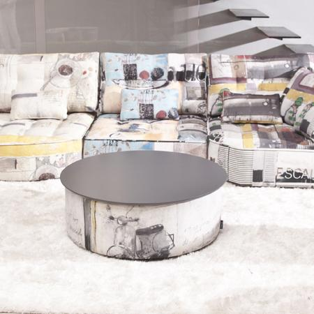 sole coffe table from Fama